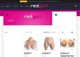 gurlshorts.com