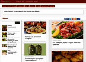 gurmania.ru