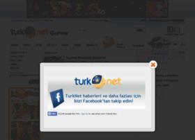 gurme.turk.net