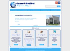 gurmedmedikal.com