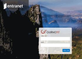 gurmefit.entra.net