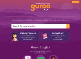 guroo.com