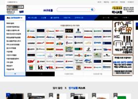 gurotool.com