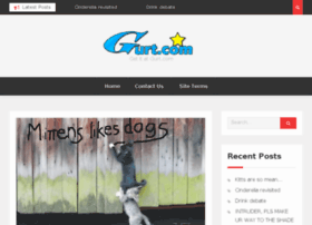 gurt.com