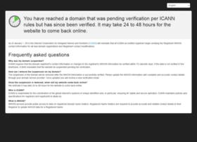 gurtong.com