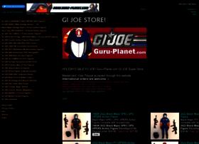 guru-planet.com