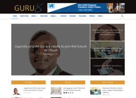 Guru8.net
