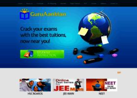 guruaanklan.com
