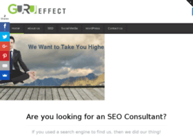 gurueffect.com