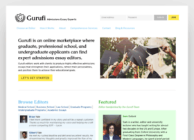 Gurufi.com