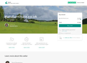 gurufurniture.co.uk