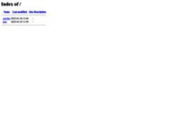 gurugopinathnatanagramam.org
