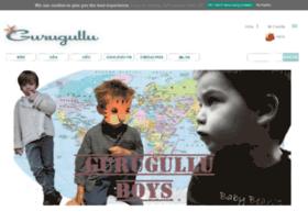 gurugullu.com