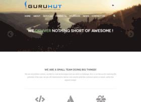 guruhut.com