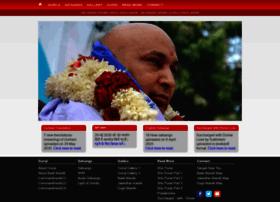 gurujimaharaj.com