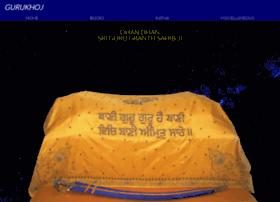 gurukhoj.com
