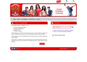gurukoolonline.com