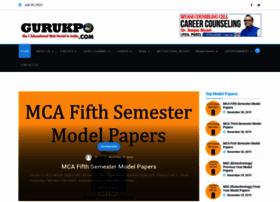 gurukpo.com