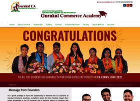 gurukulca.com