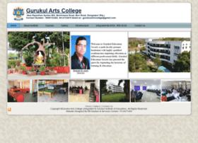 gurukuldpr.com