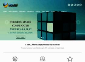 guruleadcrusher.com