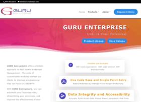 gurunet.net