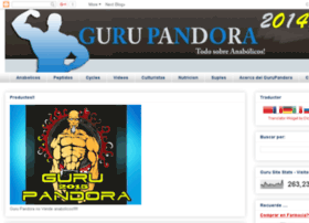 gurupandora.blogspot.com.br