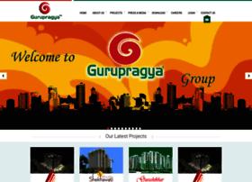 gurupragya.com