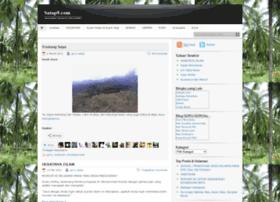 gurusatap.wordpress.com