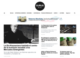 gurusblog.com