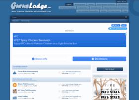 Guruslodge.com