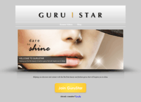 gurustar.com