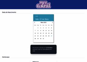 guruweb.com.br