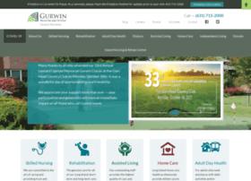 gurwin.org