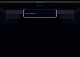 guryjs.org