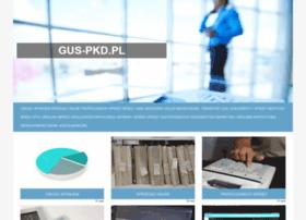 gus-pkd.pl