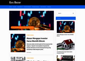 gusbazar.com