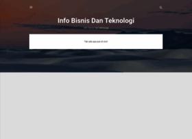 gusbud.web.id