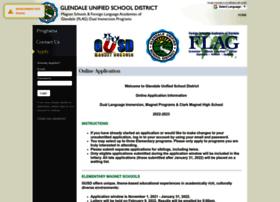 gusddev.smartchoiceschools.com