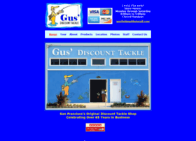 gusdiscounttackle.com