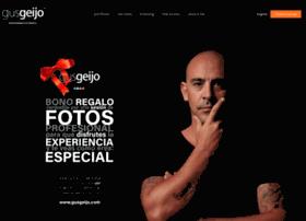 gusgeijo.com