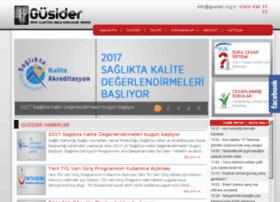 gusider.org.tr