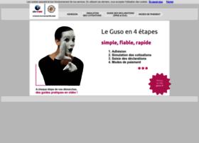 guso-enligne.fr