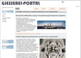 guss-news.de