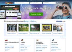 gustavo-a-madero.doplim.com.mx