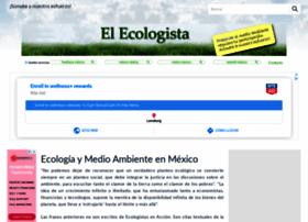 gustavoamadero.anunico.com.mx