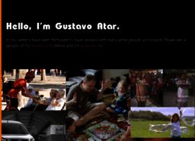 gustavoatar.com