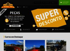 gustavobrasil.com.br