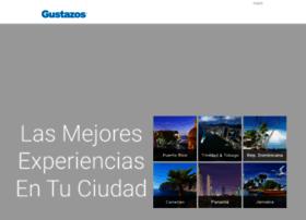 gustazo.com