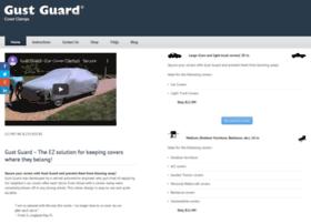 gustguard.com